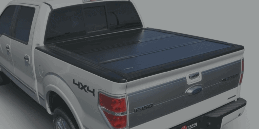 Bakflip G Truck Bed Cover Reviews