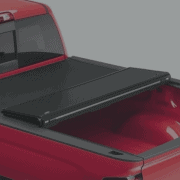Bak Industries 162309 BAKFlip VP Hard Folding Truck Bed Cover Review