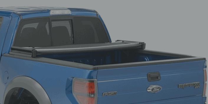 Bestop 16113-01 EZ Fold Truck Tonneau Cover Review
