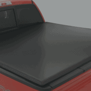 Lund 95072 Genesis Tri-Fold Tonneau Cover Review