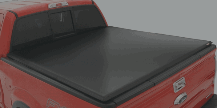 Best Truck Bed Tonneau Covers - Reviews & Buyer's Guide