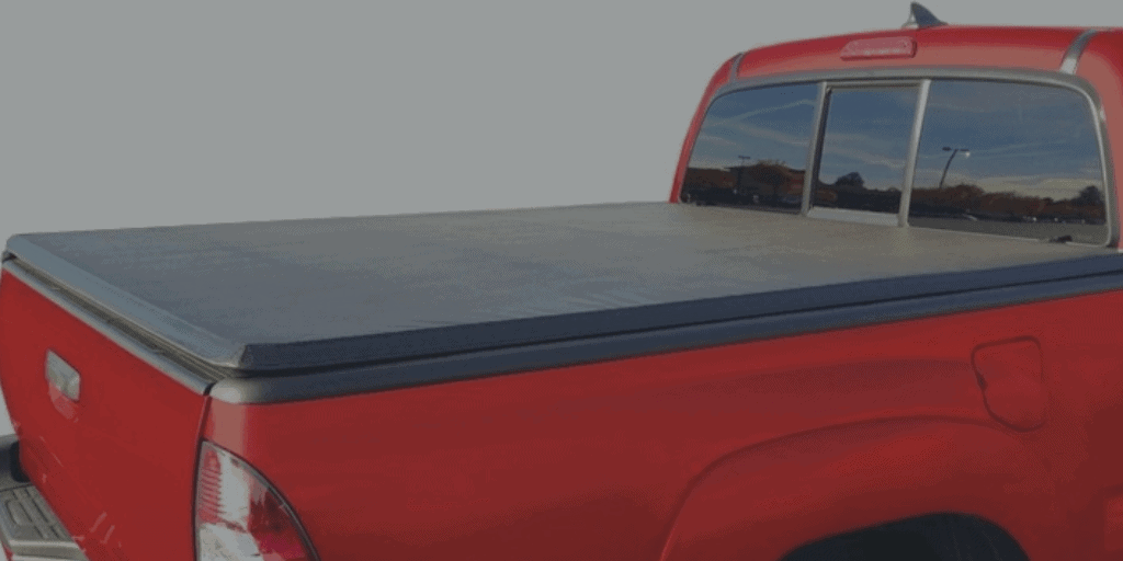 Premium Trifold Tonneau Truck Bed Cover Best Truck Bed