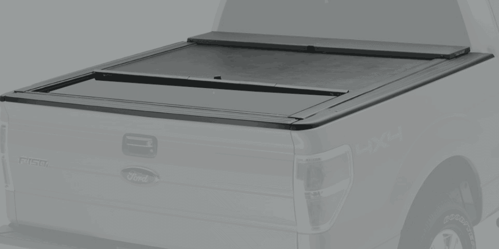 Roll N Lock Lg111m M Series Manual Retractable Truck Bed Cover Review