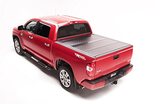 Best Tri Fold Truck Bed Tonneau Covers 2020 Top 10 Reviews
